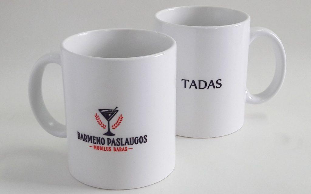 Vardiniai puodeliai